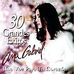 Ana Gabriel 30 Grandes Exitos Un Tu Corazon