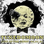 Tuxedomoon Live At The Savoy 1981