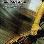 Emil McGloin Retrophonics Sessions