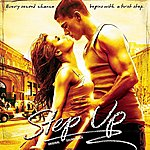 Chris Brown Step Up: Original Soundtrack