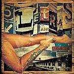 Alexis & Fido 5 Letras (3-Track Maxi-Single)