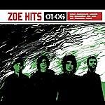 Zoé Zoe Hits 01 - 06