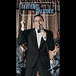Tony Bennett Fifty Years - The Artistry Of Tony Bennett