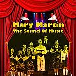 Mary Martin The Sound Of Music (Original Broadway Cast Recording)