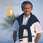 Tony Christie Gold