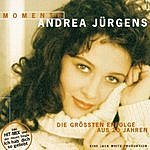 Andrea Jürgens Momente