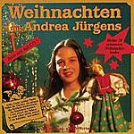 Andrea Jürgens Weihnachten Mit Andrea Jürgens