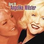 Angelika Milster Best Of
