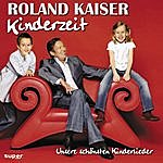 Roland Kaiser Kinderzeit