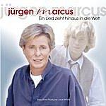 Jürgen Marcus Ein Lied Zieht Hinaus In Die Welt