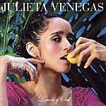Julieta Venegas Limon Y Sal