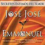 José José Secretos Intimos Del Amor