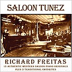 Richard Freitas Saloon Tunez