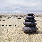 Patrol Zen Attitudes