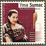 Yma Sumac The Peruvian Bird