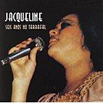 Jacqueline Seis Anos No Tarrafal