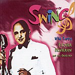 Fletcher Henderson & His Orchestra Wild Party(The Essence Of Swing)