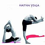 Al Kastell Hatha Yoga