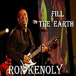 Ron Kenoly Fill The Earth (Single)