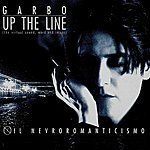 Garbo Up The Line