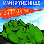 Burning Spear Man In The Hills