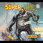 The Upsetters Super Ape (Expanded Edition)