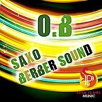 OB Saxo / Berber Sound