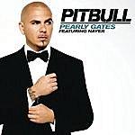 Pitbull Pearly Gates (Single)