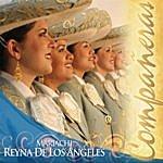 Mariachi Reyna De Los Angeles Companeras
