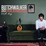Butch Walker Trash Day