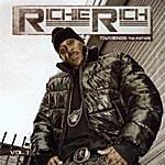 Richie Rich Town Bidness