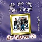 Kingz Ein Bild Von Dir (Single)