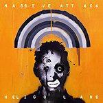 Massive Attack Heligoland