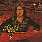 Alvin Lee The Anthology