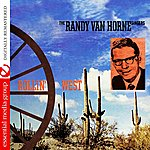 Randy Van Horne Singers Rollin' West (Digitally Remastered)