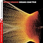 Buster Williams Dreams Come True (Digitally Remastered)