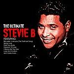 Stevie B. The Ultimate Stevie B (Digitally Remastered)