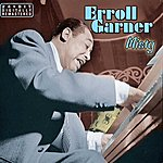 Erroll Garner Misty (Alternate Version)