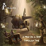 Panacea A Mind On A Ship Through Time(Instrumentals)