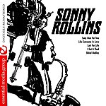 Sonny Rollins Sonny Rollins (Digitally Remastered)