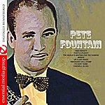 Pete Fountain Pete Fountain - Volume II (Digitally Remastered)