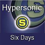 Hypersonic Six Days