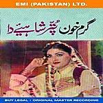 Noor Jehan Film: Garam Khoon / Puttar Shaheya Da