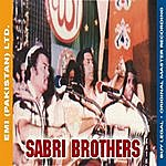 The Sabri Brothers Haji Ghulam Farid Sabri & Maqbool Ahmed Sabri Qawwal & Party