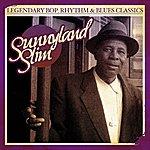Sunnyland Slim Legendary Bop, Rhythm & Blues Classics: Sunnyland Slim (Digitally Remastered)