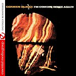 Carmen McRae I'm Coming Home Again (Digitally Remastered)