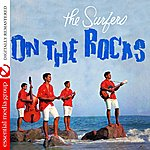 The Surfers On The Rocks (Digitally Remastered)