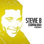 Stevie B. Essential Gold (Digitally Remastered)