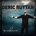 Deric Ruttan Sunshine
