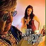 Erwin Love On The Edge